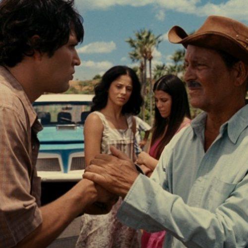 Com Chico Anísio, filme sobre Frank Aguiar estreia nesta terça (09)