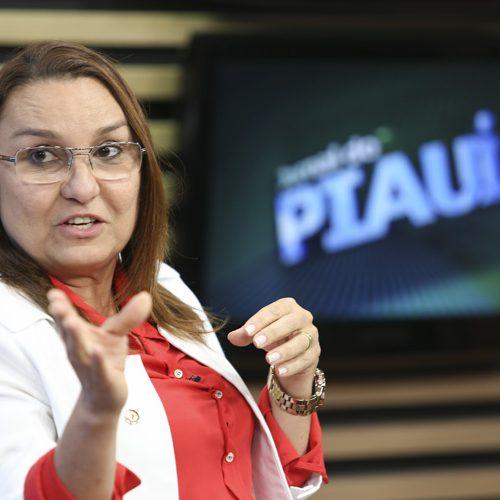 Eleições 2016: PT dará preferência aos partidos que votaram contra impeachment de Dilma