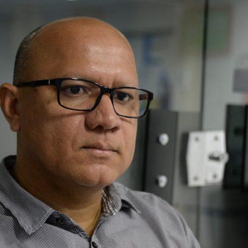 'Piauí Conectado vai tirar o Estado do atraso', diz secretário