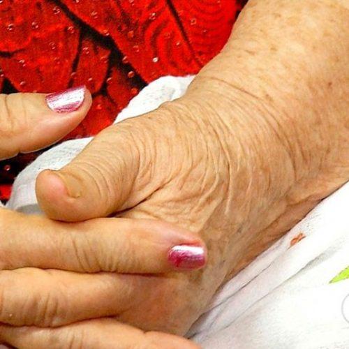 Bandidos roubam R$ 9 mil de idosa de Pio IX no Centro de Picos