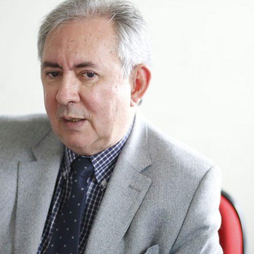 PMDB quer eleger 40 prefeitos para se viabilizar para 2018