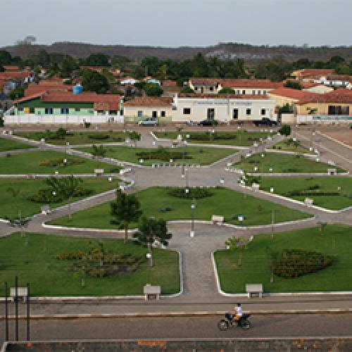 Operação desmonta grupo que agia furtando aparelhos de escolas no Piauí