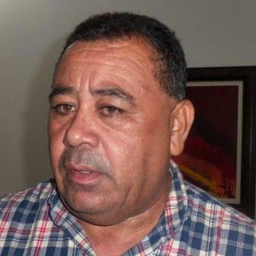 Ex-prefeito de Belém do Piauí aparece na lista de políticos ficha suja. Veja!