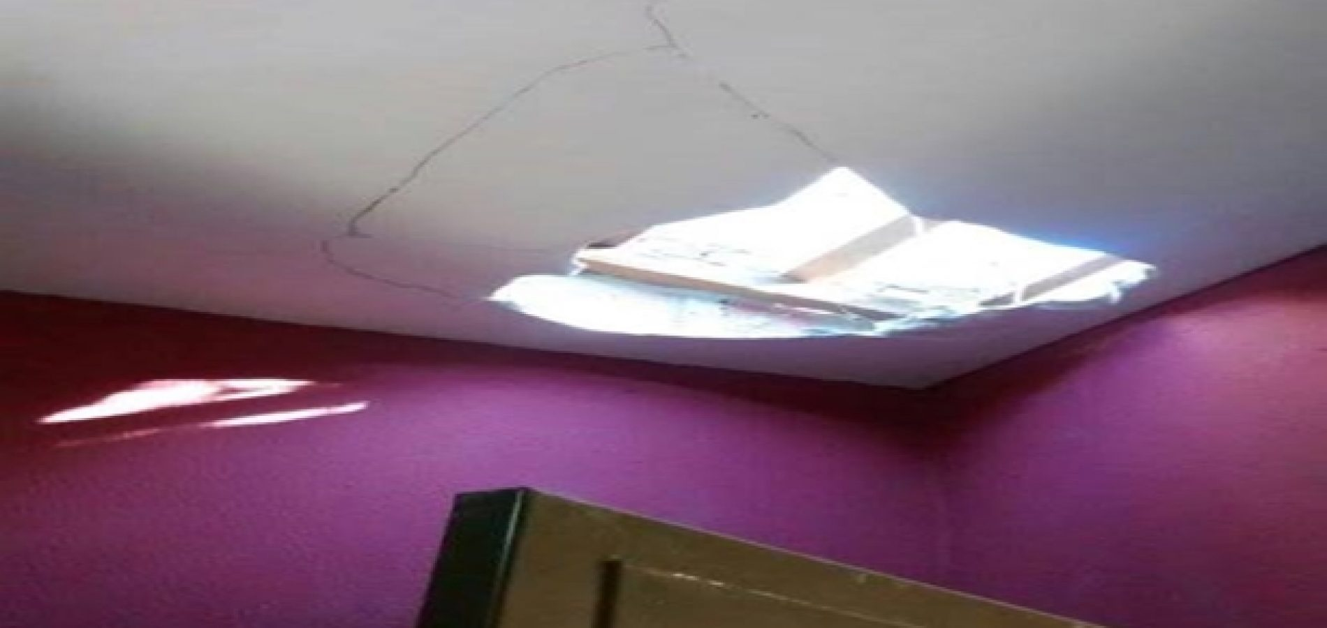 Bandidos arrombam loja e furtam R$ 10 mil em produtos no Piauí