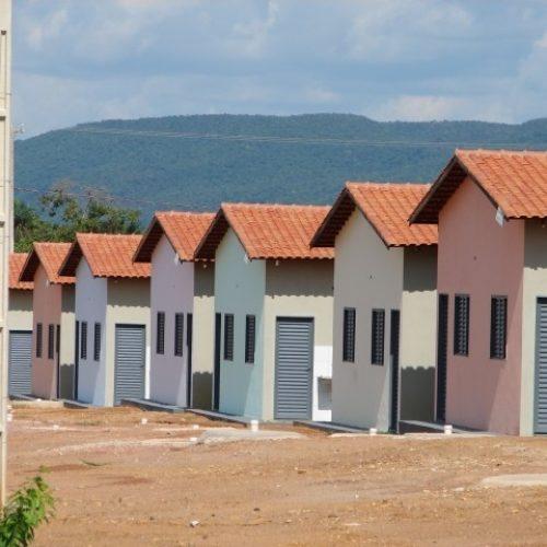 Retomada do Minha Casa, Minha Vida vai custar  R$ 1,8 bilhão