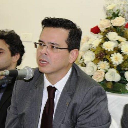 Piauí registra a 1ª sentença judicial feita totalmente em processo eletrônico