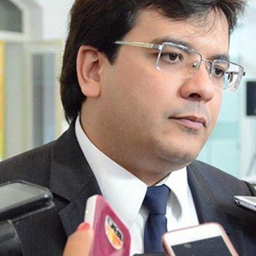 Governo do Piauí prorroga prazo do Refis 2016 pela segunda vez