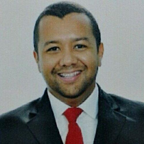 OAB divulga resultado do exame e Padre Marcos ganha novo advogado
