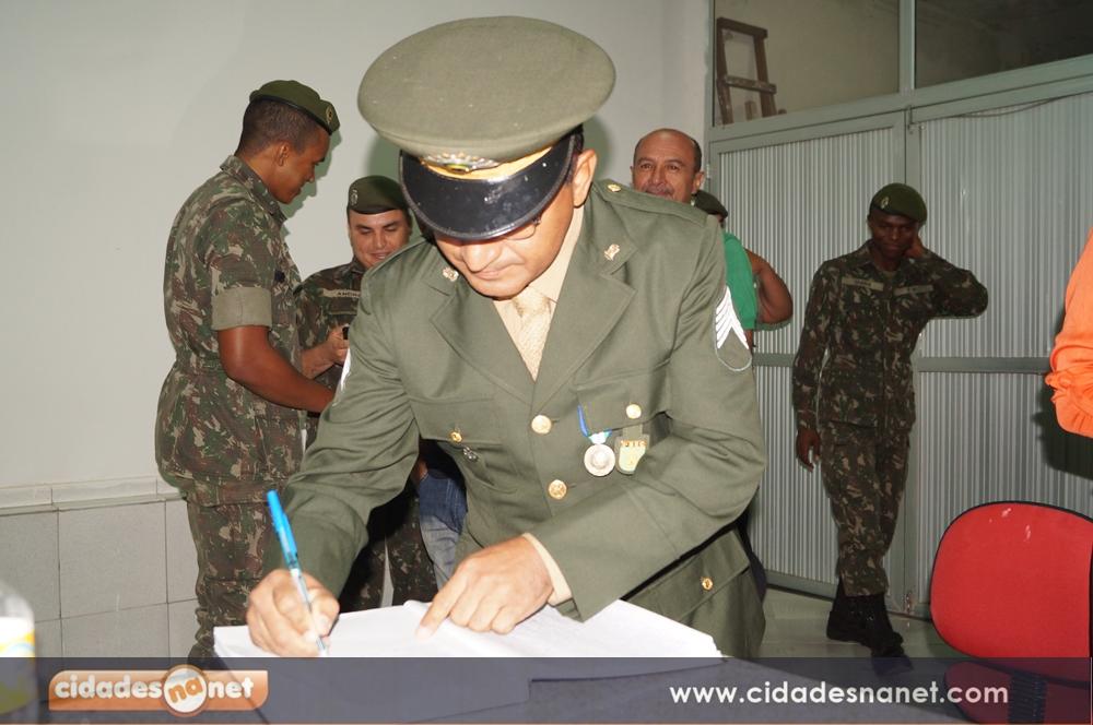 sargento 6