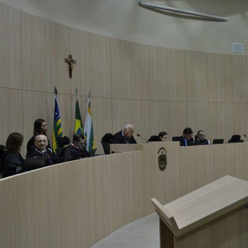 TCE faz fiscalização em todos os municípios do Piauí para verificar aplicação dos orçamentos