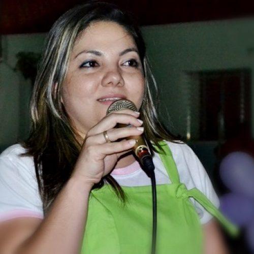 Massapê vai apresentar resultados de ações pró-Selo Unicef em Fórum Comunitário dia 14