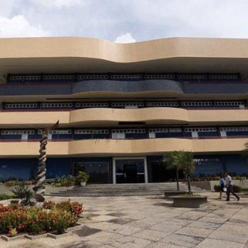 Em ação sustentável, TCE anuncia descarte de documentos em papel