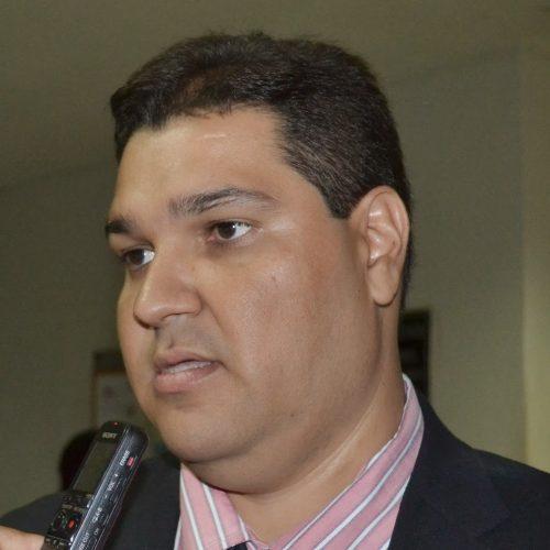 "Vereador denuncia ""rombo"" superior a R$ 1 milhão na previdência de Picos"