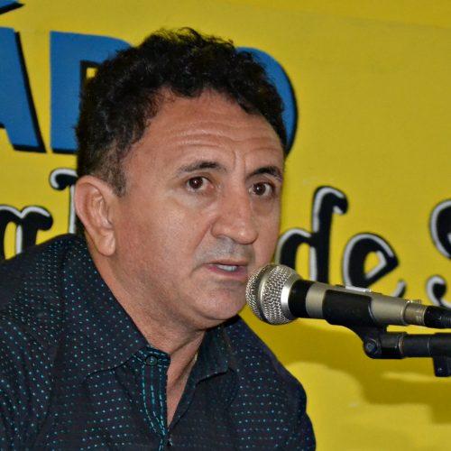 Assessoria jurídica nega bloqueio das contas da Prefeitura de Campo Grande do PI