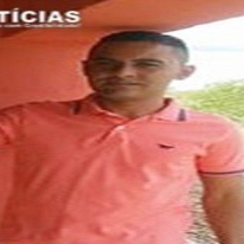 Jovem de Paulistana morre em acidente de moto