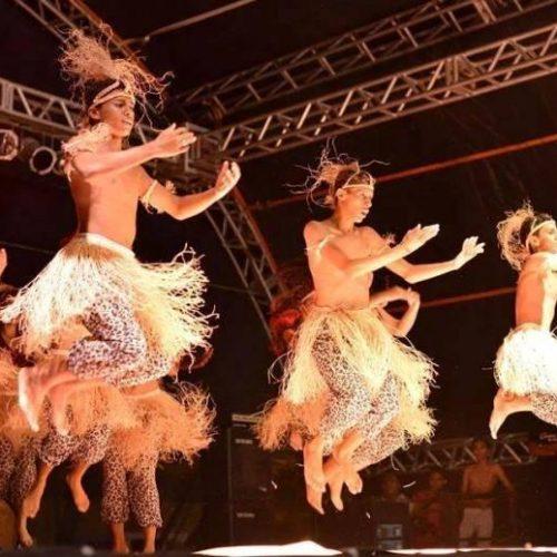 Companhia de Dança de Picos participará de festival internacional