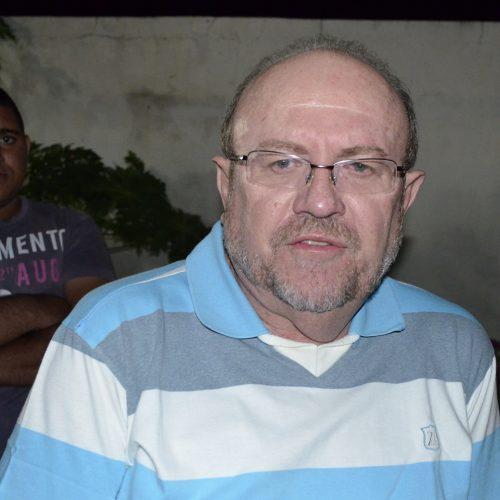 PADRE MARCOS | TCE retira imputação de débito aplicada ao ex-prefeito Zé Melado