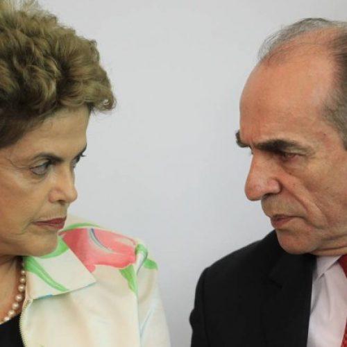 PT poderá apoiar Marcelo Castro, ex-ministro Dilma, para a presidência da Câmara dos Deputados