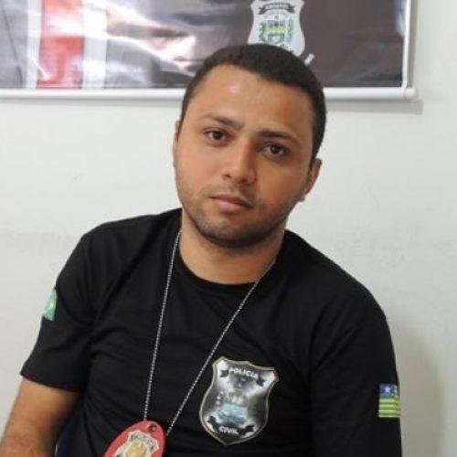 Polícia vai analisar imagens de câmeras de segurança na investigação de homicídio em Picos
