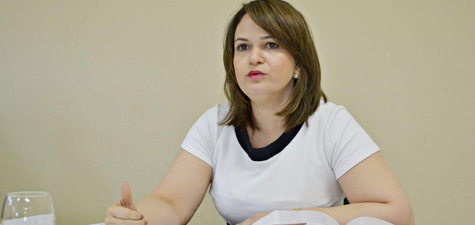 JAICÓS   Ministério Público vai fiscalizar propaganda eleitoral antecipada nas convenções