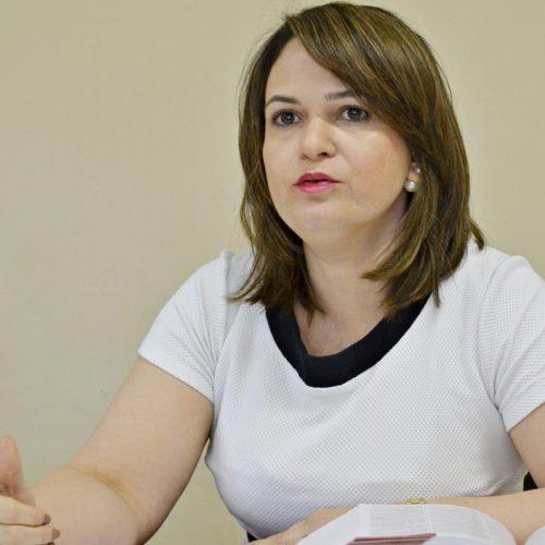 JAICÓS | Ministério Público vai fiscalizar propaganda eleitoral antecipada nas convenções