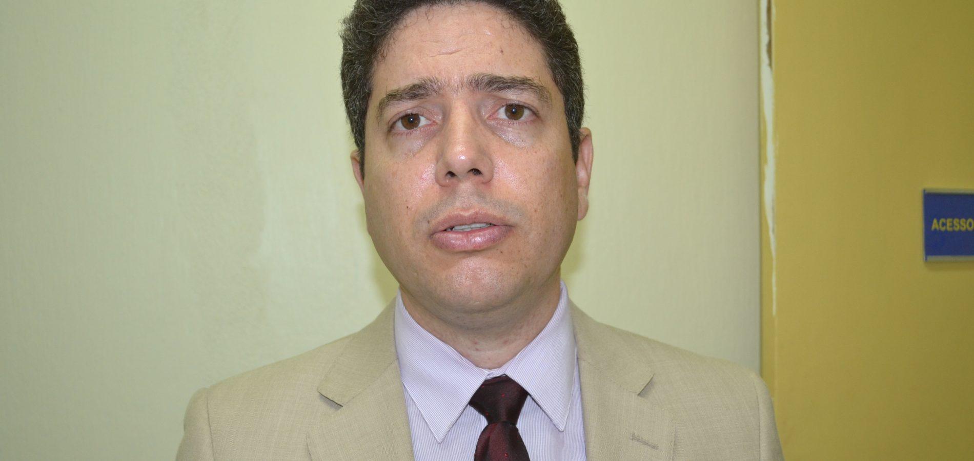 Justiça concede liminar e suspende o concurso da Prefeitura de Jaicós