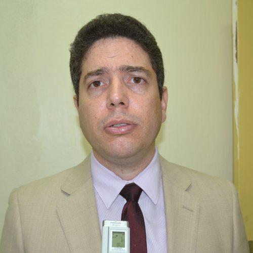 Justiça Eleitoral impugna duas candidaturas a vereador em Jaicós. Veja!