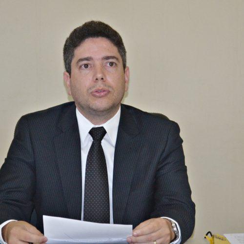 Juiz concede liminar em favor dos servidores de Massapê do Piauí. Veja!
