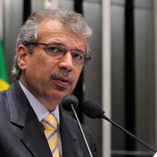 João Vicente Claudino deve ser candidato ao governo pelo PTB