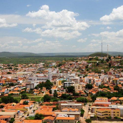 Polícia não desvenda a metade dos homicídios em Picos