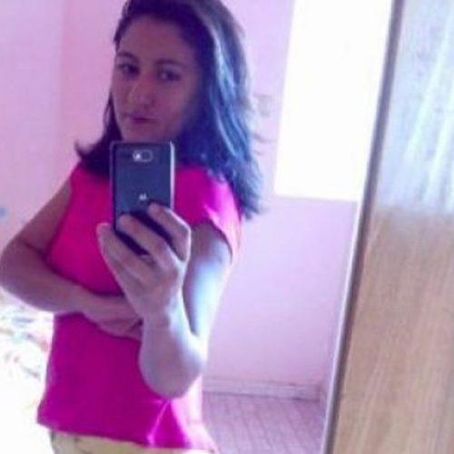Mulher morre eletrocutada em cerca elétrica ao tentar salvar o filho no Piauí
