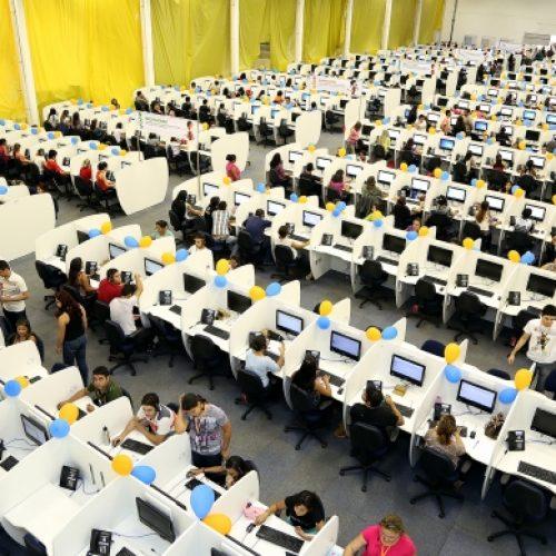 Nova unidade da Vikstar  vai gerar 3 mil empregos no Piauí