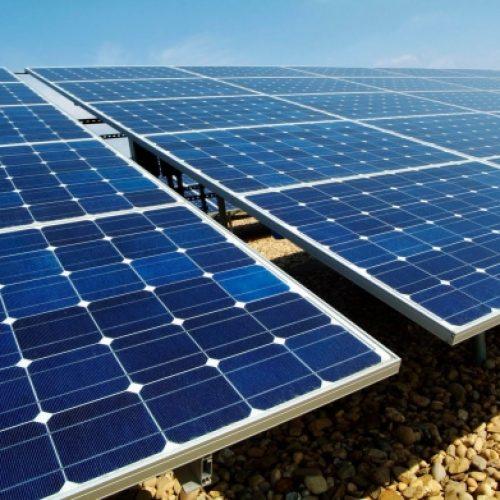 Com investimento de R$ 1 bilhão, Piauí terá maior usina de energia solar da América Latina