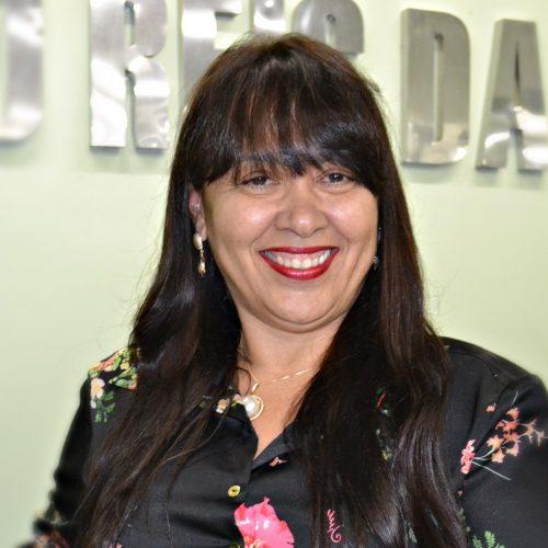 JAICÓS | Tribunal  reprova contas das secretarias na gestão da ex-prefeita Waldelina Crisanto