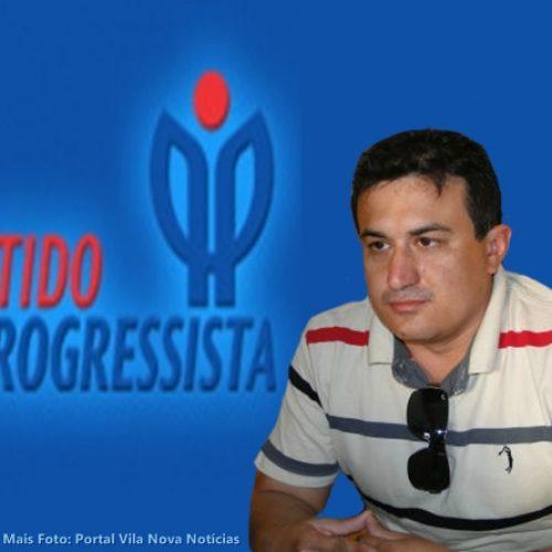PP de Vila Nova do Piauí realiza convenção na sexta-feira (22)