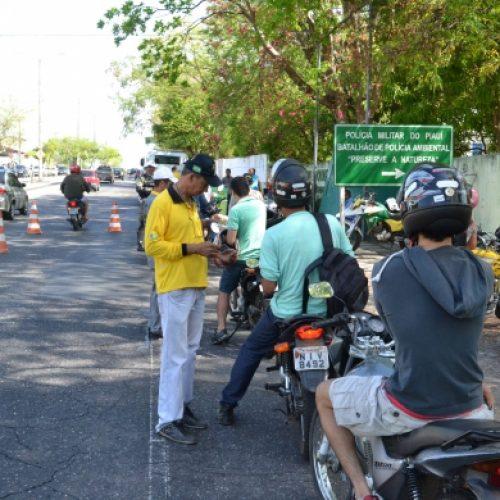 Especialistas alertam para irregularidade na remoção de veículos por IPVA atrasado