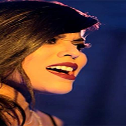 Piauiense é selecionada em audição para entrar no reality X-Factor Brasil