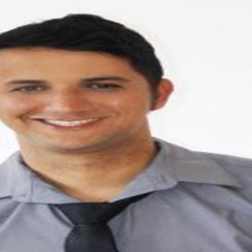 Piauiense filho de gari conclui doutorado em geografia