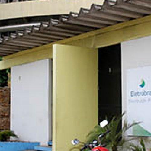 Eletrobrás Piauí é colocada à venda pelo governo federal