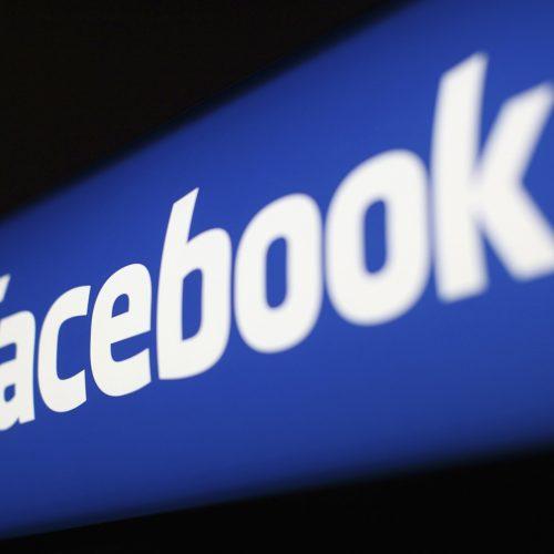 Golpe no Facebook rouba dados bancários