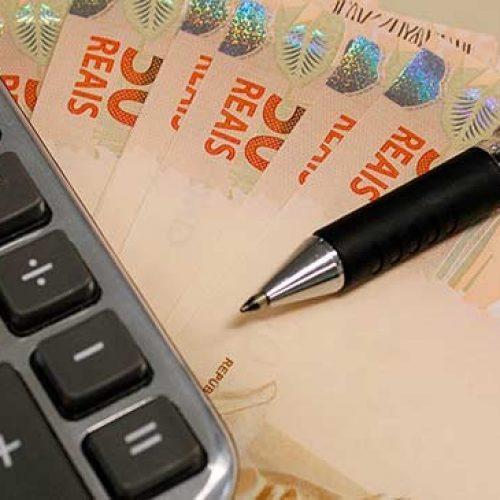 87,4% das prefeituras do país estão em situação fiscal difícil ou crítica