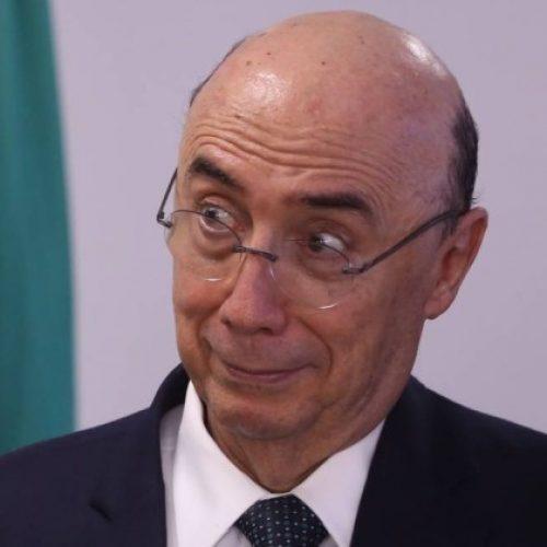 MPs de Temer podem levar TCU a mudar julgamento de Dilma