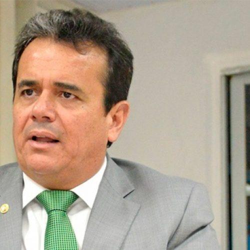 13 municípios podem ser beneficiados com programas de melhorias sanitárias