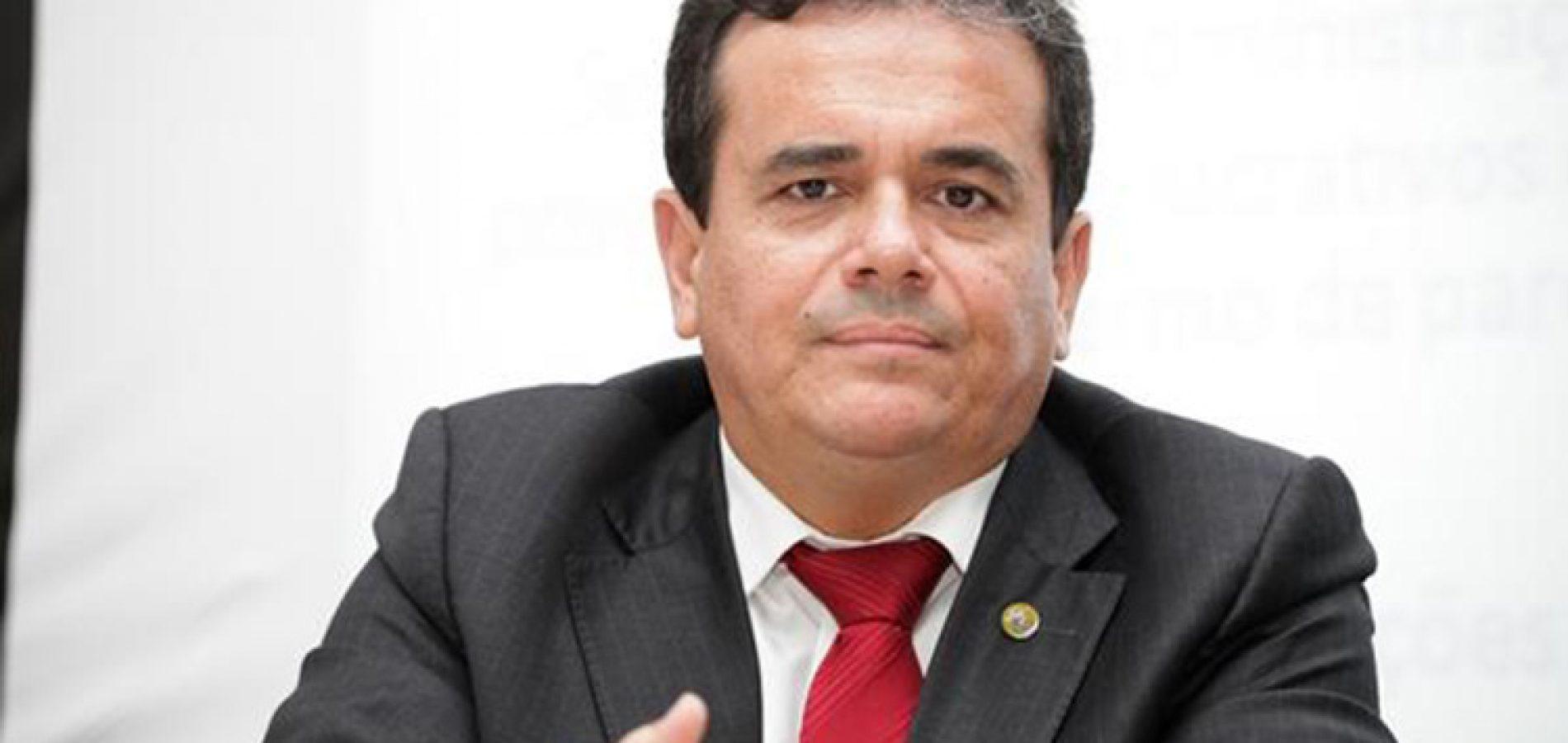 Mais de 60 cidades do Piauí pedem calamidade pelo Covid-19 e deputados querem fiscalização