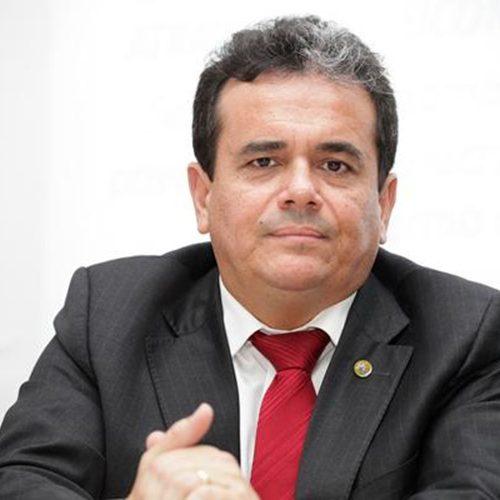 Piauiense Henrique Pires é nomeado novo presidente da Funasa
