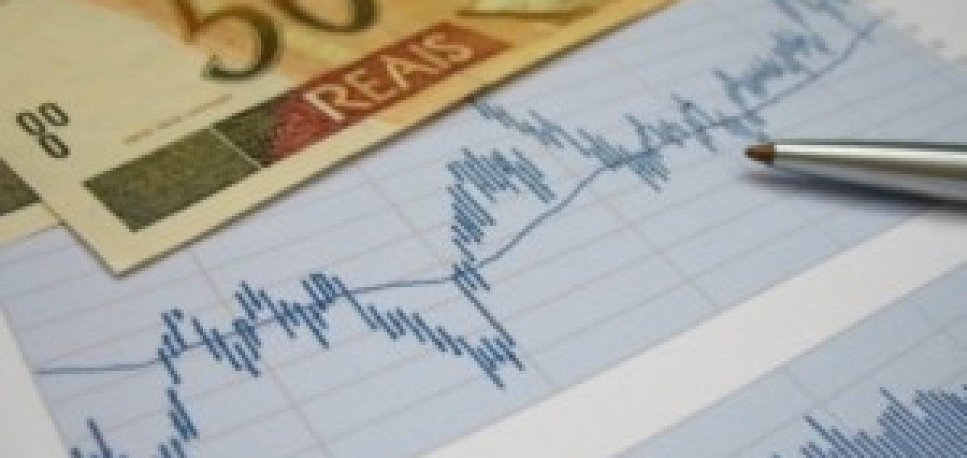 Sobe o preço do feijão, arroz e leite; IPC de junho registra aumento de 0,35%