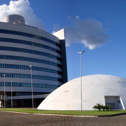 Justiça federal determina bloqueio de bens de ex-prefeito de cidade do Piauí