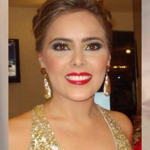 Família pede doação de medula para médica com leucemia no Piauí