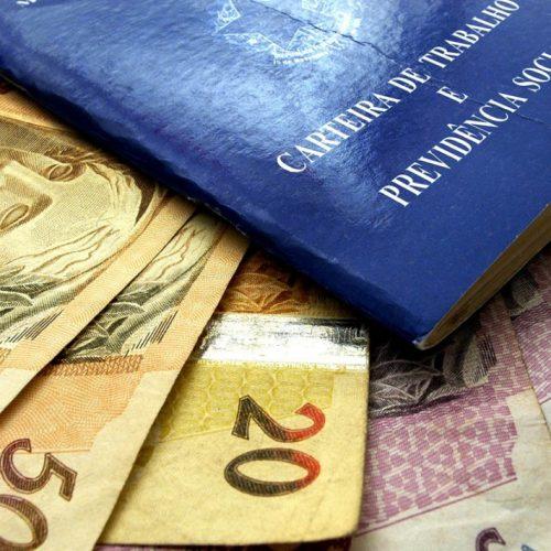 Abono do PIS/Pasep começa a ser pago na próxima quinta-feira (25)