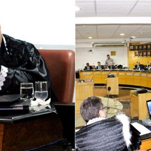 Comarca de Marcolândia será extinta após decisão do Tribunal de Justiça